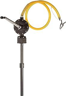 Flo-Fast 51504 Pump Fits 10.5 Gallon