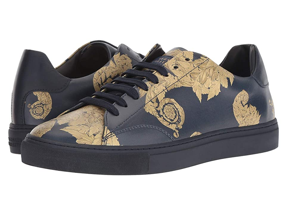 662b1f2392a0 Versace Collection - Men s Casual Fashion Shoes and Sneakers