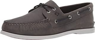 Sperry Men's