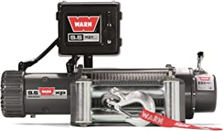 WARN 68500 9.5xp 9500-lb Winch