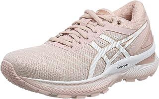Asics Gel-Nimbus 22 Road Running womens Road Running Shoe
