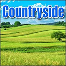 Countryside: Sound Effects