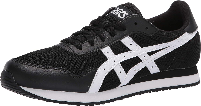 ASICSTIGER Men's Max 43% OFF Tiger specialty shop Runner Shoes Running