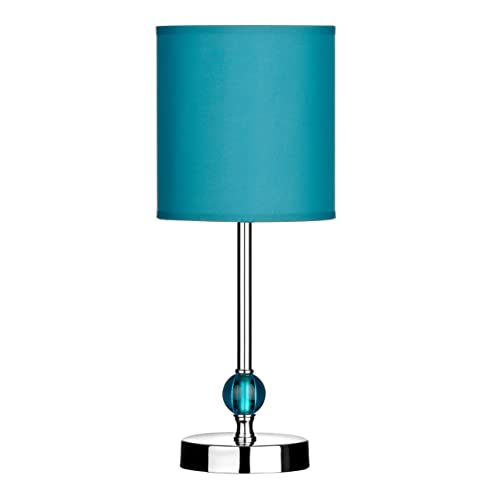 Teal Living Room Accessories: Amazon.co.uk