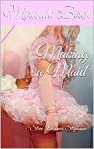 Best maids for the birch Reviews