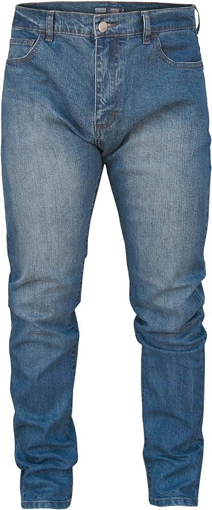 Navigare jeans uomo regular cotone jeans,98% cotone, 2% elastan NV51058