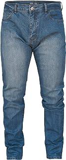 Navigare Jeans Uomo Regular Cotone Elasticizzato Art.NV51081