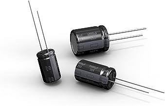 NRC-AS50F30R1TRF 3//4W 50 Items Res Thick Film 2010 30.1 Ohm 1/% 0.75W /±100ppm///°C Sulfur Resistant Pad SMD T//R