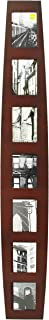 kieragrace Contemporary luxury-frames, Espresso