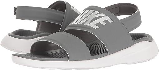 Cool Grey/White/Pure Platinum
