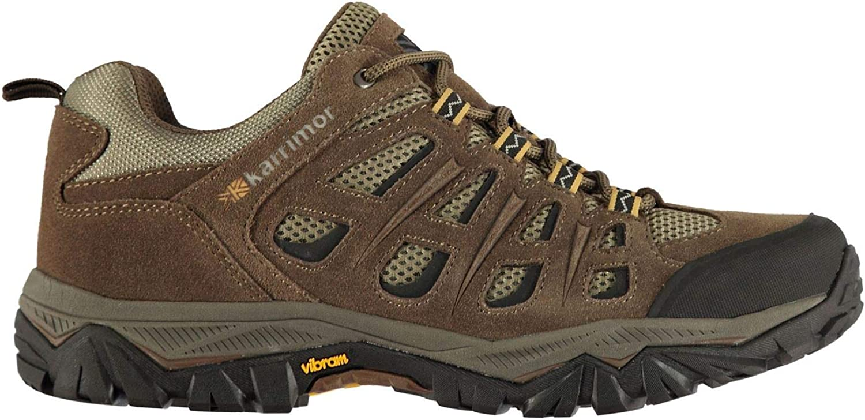 Karrimor Mens Pallas Vent Walking shoes