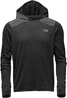 91c3754e58 Amazon.com: The North Face - Active Hoodies / Active: Clothing ...