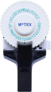 Best wheel label maker Reviews