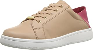 Calvin Klein Danica, Women's Fashion Sneakers