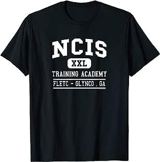 cheap ncis shirts