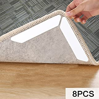 Best pc carpet care Reviews