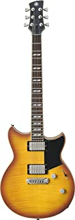1974 yamaha guitar