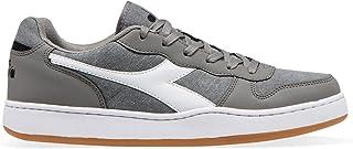 Diadora - Sneakers Playground CV per Uomo e Donna