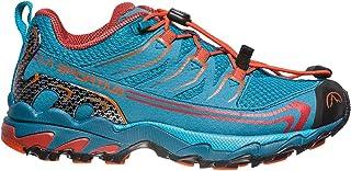 La Sportiva Falkon GTX 36-40 Zapatillas de Senderismo Unisex Adulto