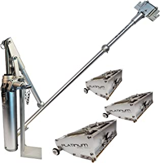 Platinum Drywall Tools 8