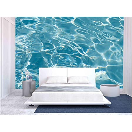 Details about  /3D Sport Arena Helmet R832 Wallpaper Wall Mural Self-adhesive Commerce Amy