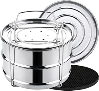 Best fagor pots and pans Reviews