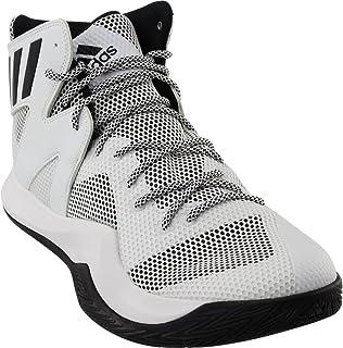 Performance Men's Crazy Bounce Basketball Shoe