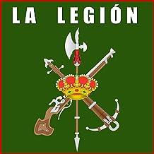 Mejor Imno De La Legion