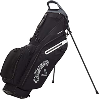 Callaway Golf 2021 Fairway C Stand Bag