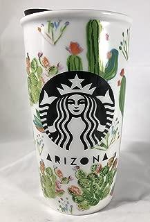 starbucks local mugs