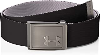 Under Armour Boys Under armour Boys' Webbing 2.0 Belt 1305463-P