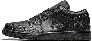 Nike Men's Air Jordan 1 Low Basketball Shoe