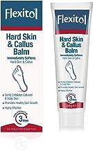 Flexitol Callus Remover Cream 56g