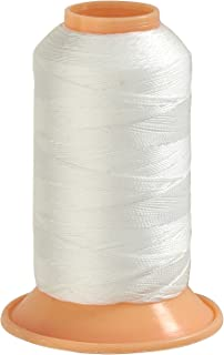 gutermann upholstery thread