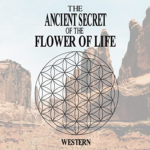 Carta de amor by The Ancient Secret of the Flower of Life on ...