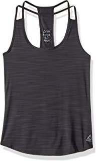 Reebok Active Chill Tank