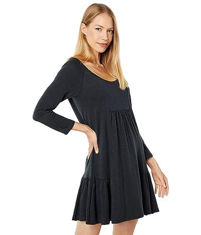 Lucky Brand Weekend Dress