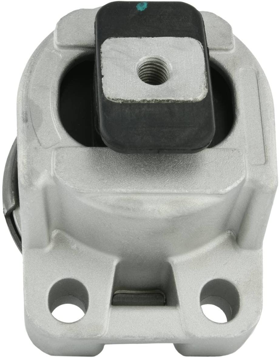 31269071 - RIGHT ENGINE MOUNT 1 FEBEST FDM-C Max 90% OFF Warranty # Classic Year