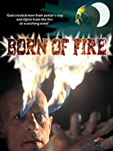 born of fire national geographic