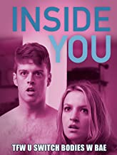 Best inside of you video Reviews
