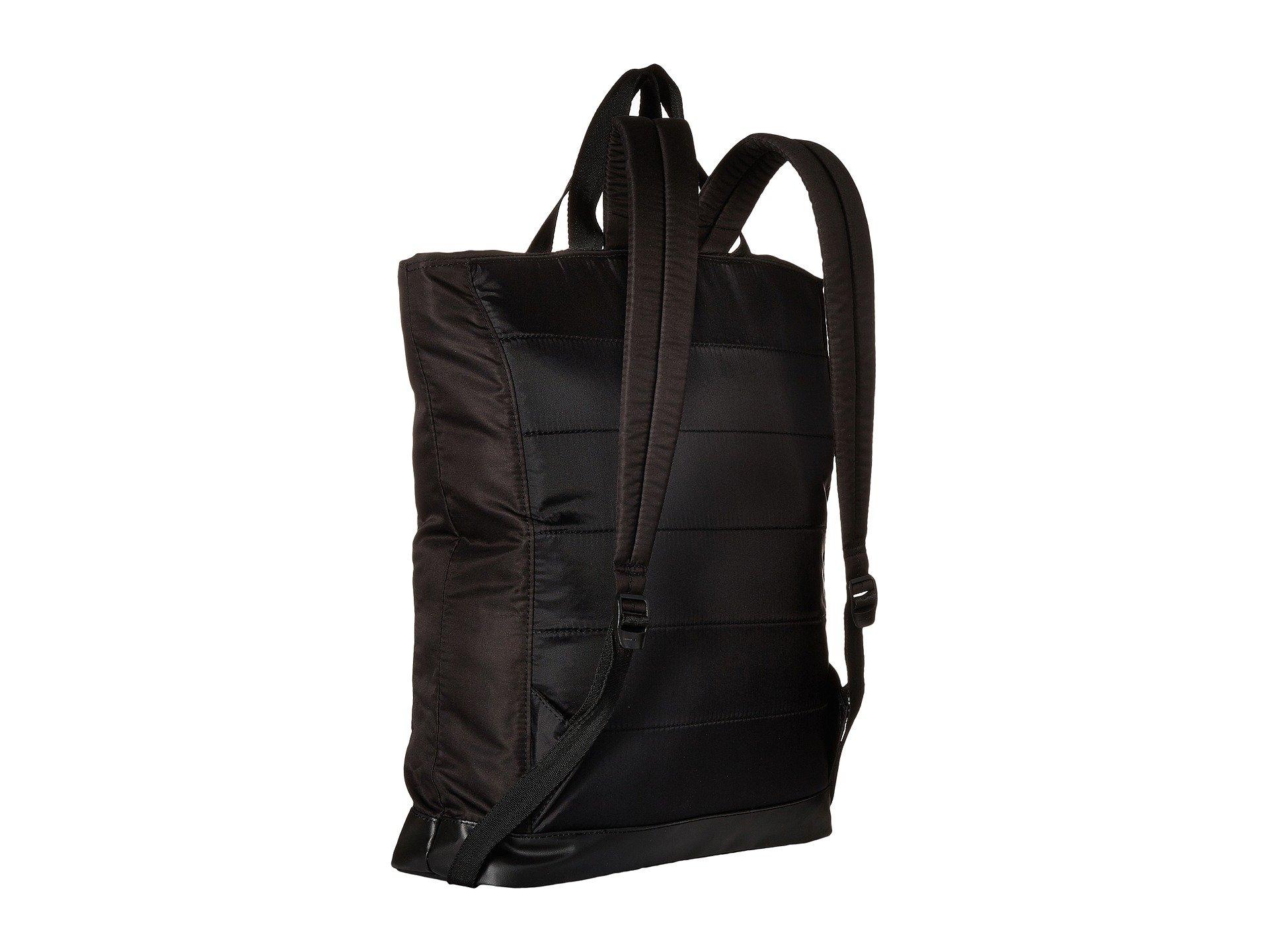 Under black Black Ua Backpack tasker Multi Armour black aSrqvwa