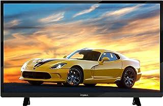Impex 24 Inch LED TV HD Ready Standard TV - GLORIA 24