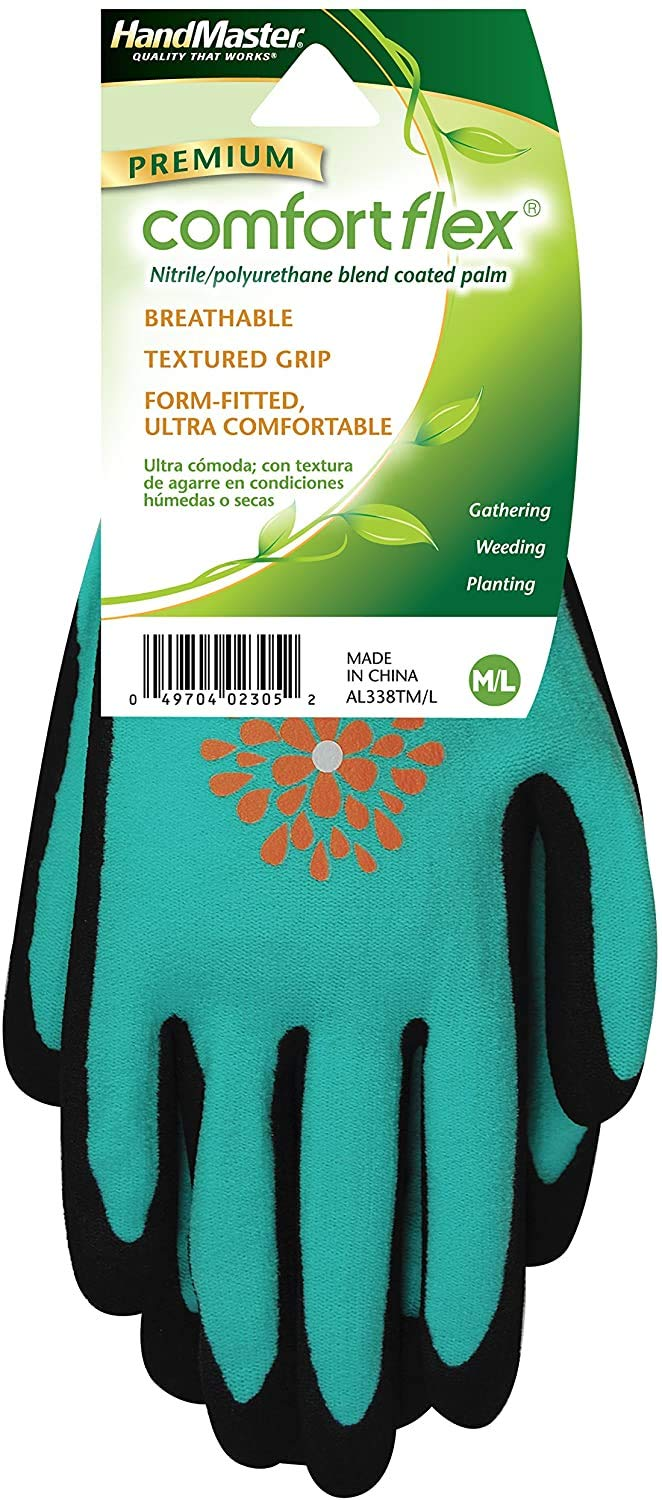 Magid Glove Recommendation Safety AL338TSM-144 Gloves Gardening Womens: Smal We OFFer at cheap prices