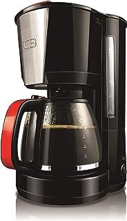 C3 Kahve makinesi Coffee Time Deluxe 12 fincana kadar