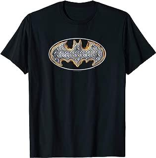 Best man of steel shield t shirt Reviews