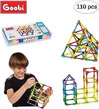 Best emido building blocks instructions Reviews