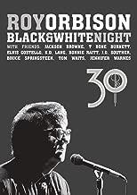 Black & White Night 30 Edition
