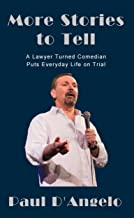 Best paul d angelo comedian Reviews