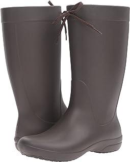 Freesail Rain Boot