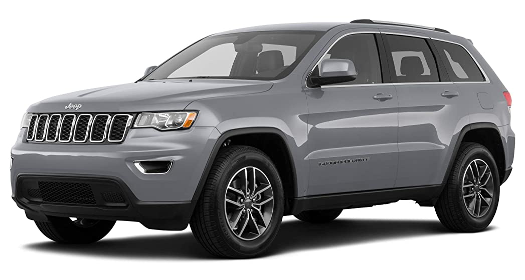 Amazon Com 2020 Jeep Grand Cherokee Altitude Reviews Images And Specs Vehicles